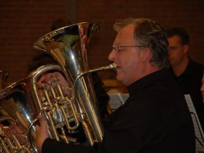 2010 Heerjansdam
